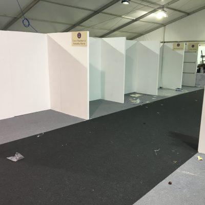 stall5-empty